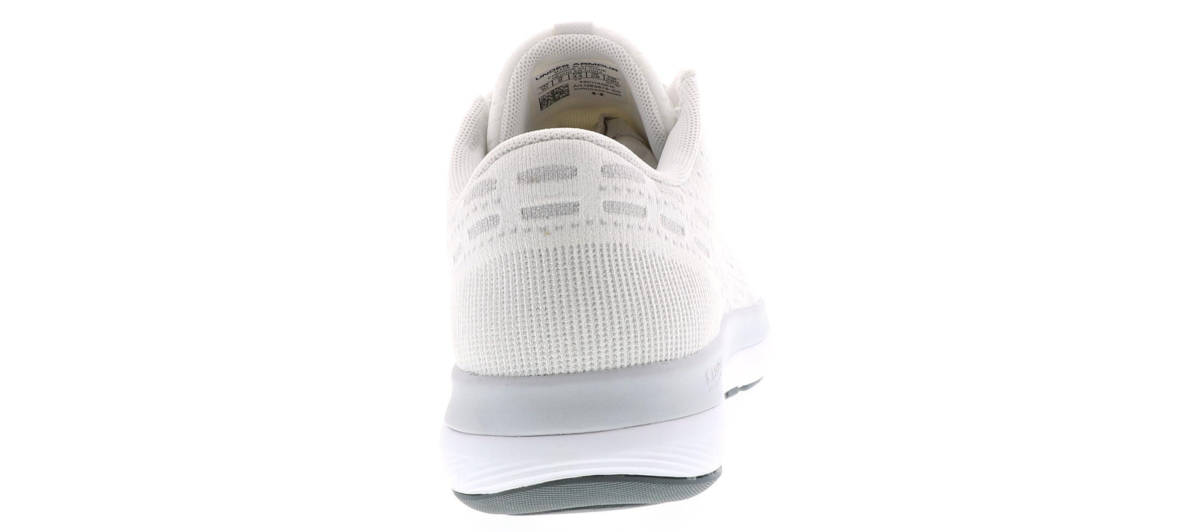 big sale 13777 455ad UNDER ARMOUR Men's Under Armour Slingflex Running Shoes|Shoe ...