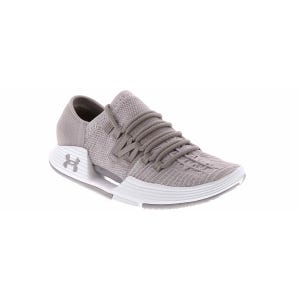 under armour-302856 600