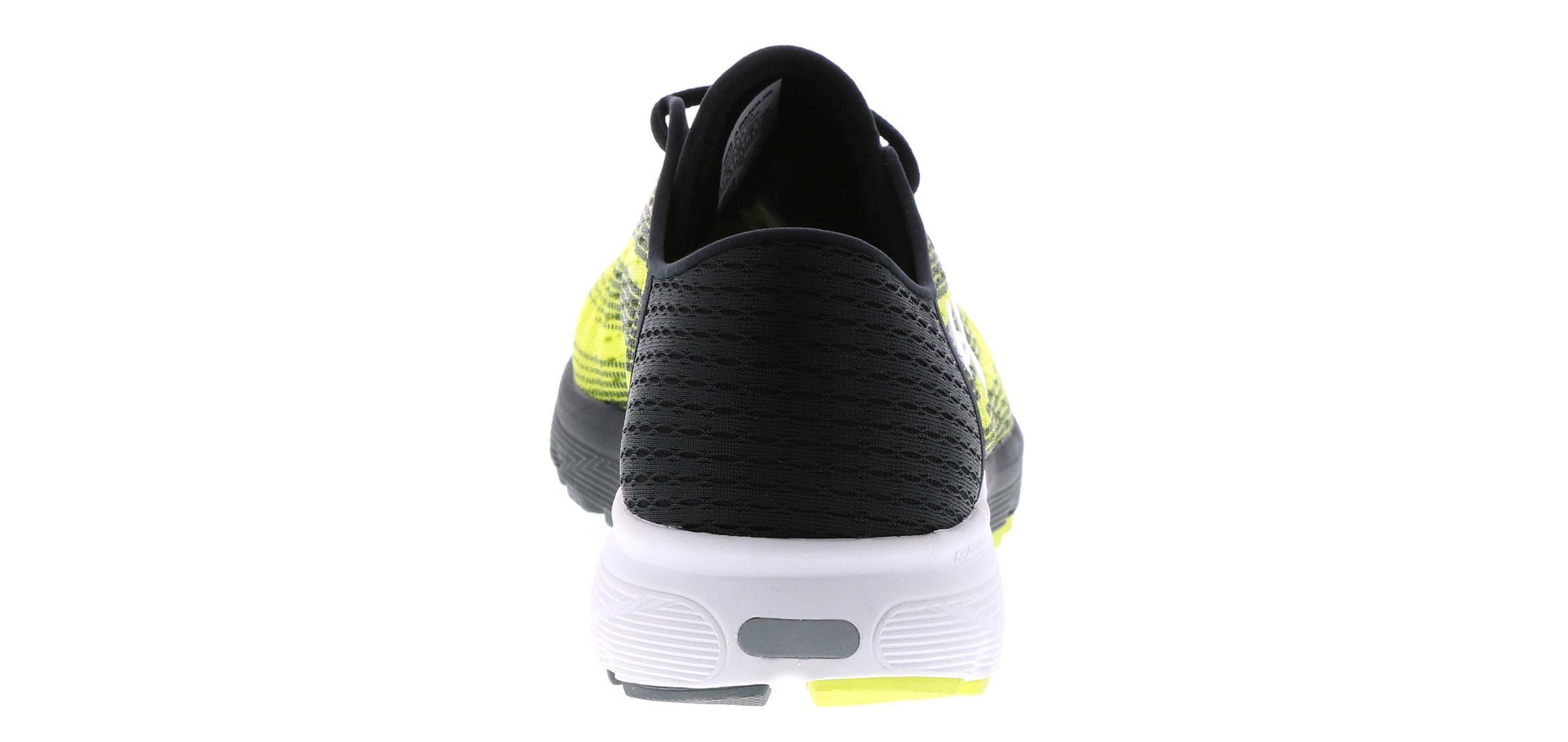 separation shoes 80b5c 5cbfd Men's Under Armour Speedform Velociti Yellow | Shoe Sensation