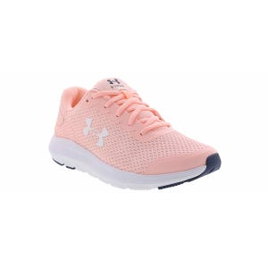 under armour-3022605 600