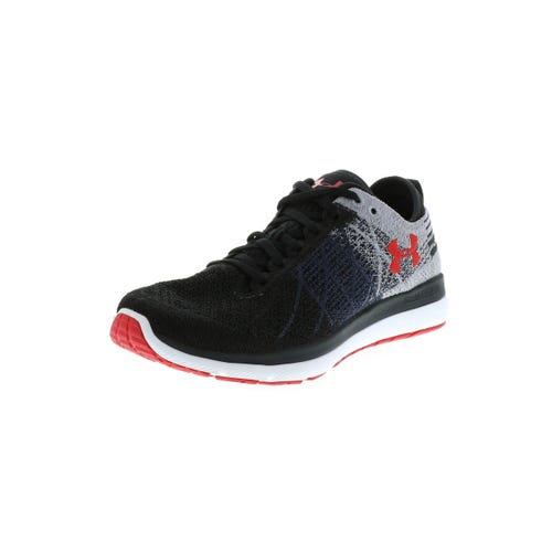Under Armour Men's Threadborne Fortis