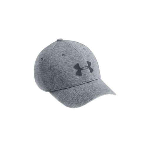 under armour-1305041 040