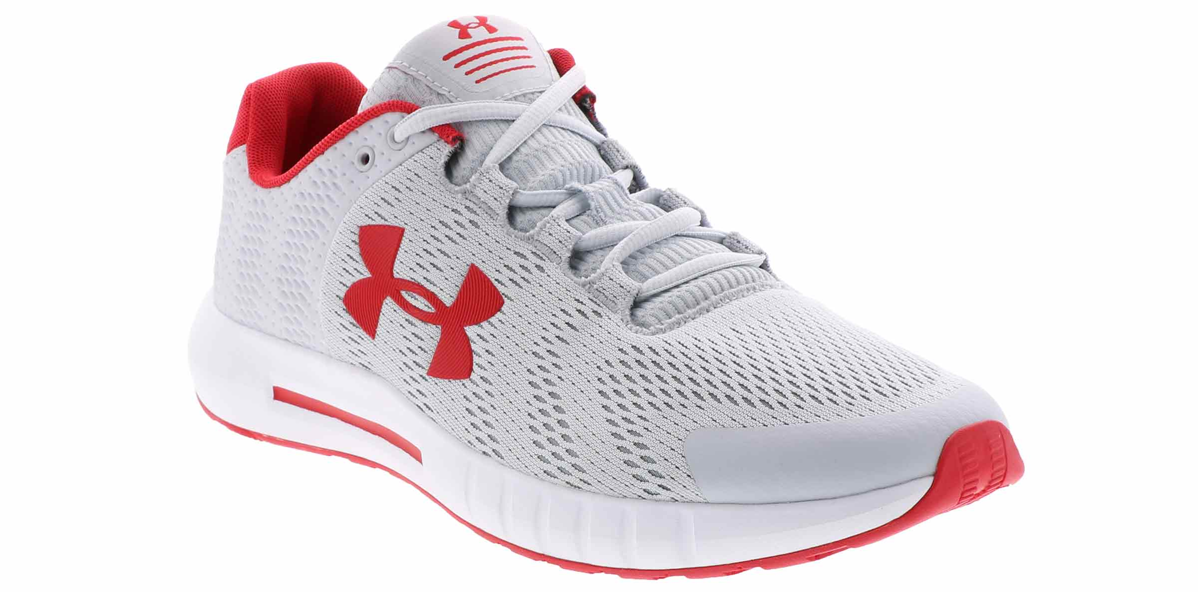 Men's UA MICRO G PURSUIT BP