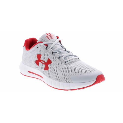 under armour-3021953 102