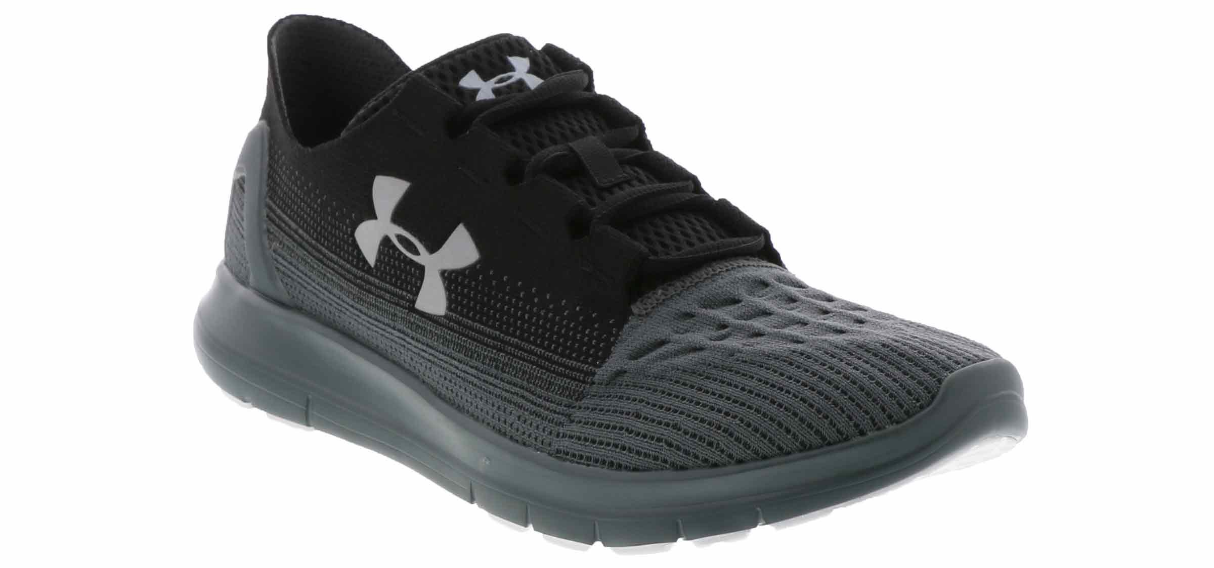 under armour ua shoes