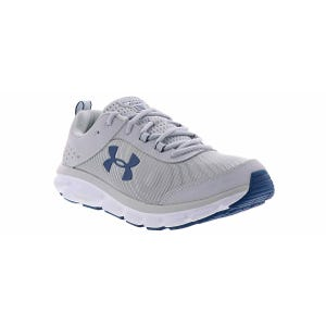 under armour-3021952 112
