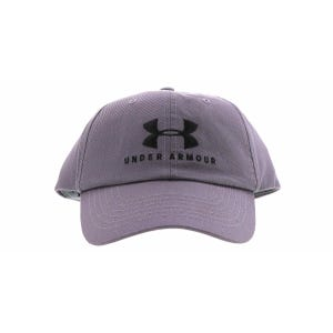 under armour-1328552 585