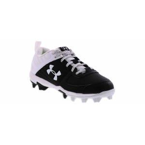 under armour-3022072 001