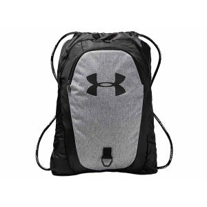 under armour-1342663 003
