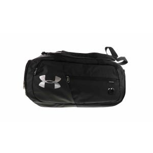 under armour-1342656 001