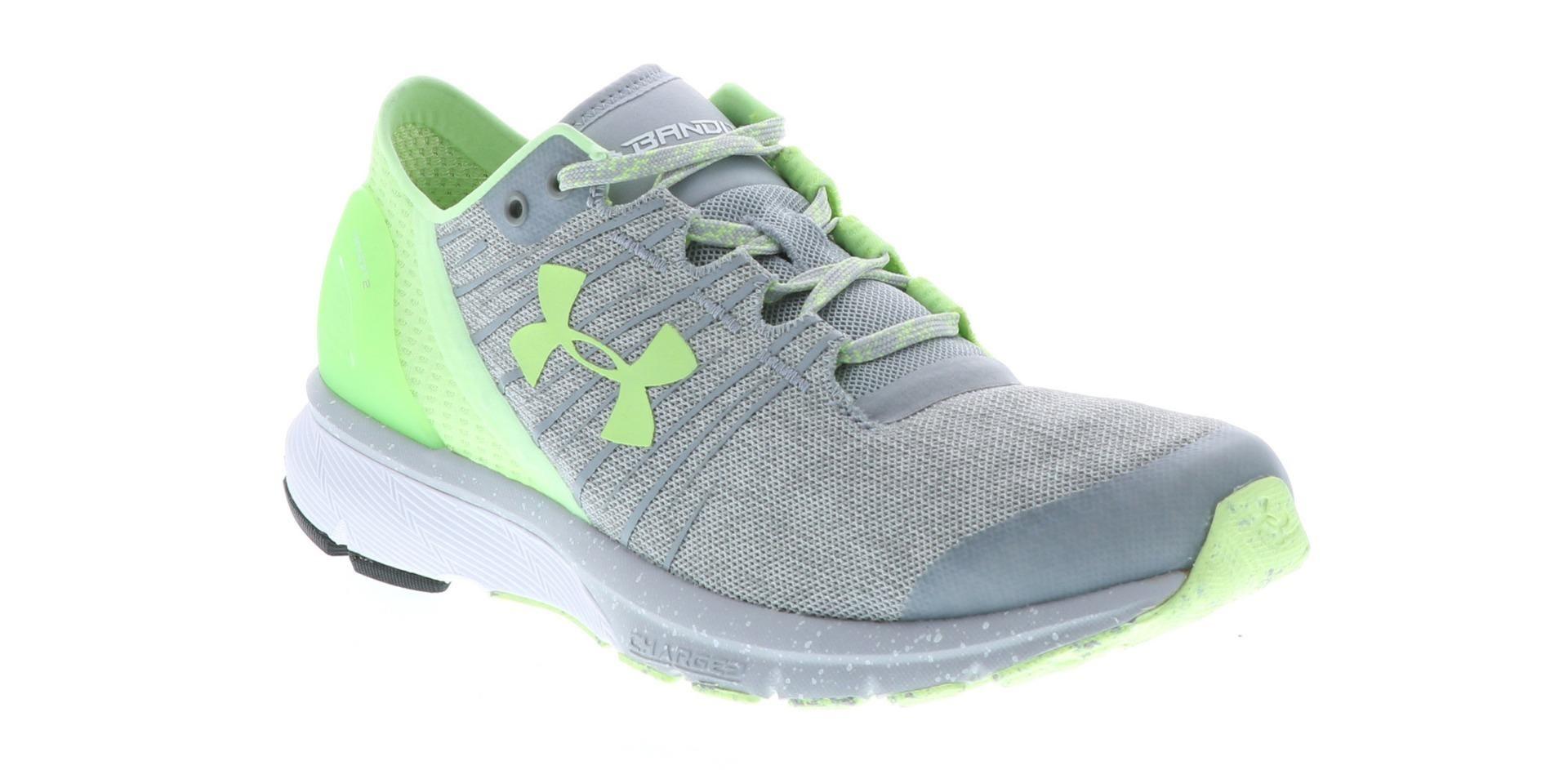 slip resistant shoes \u003e Clearance