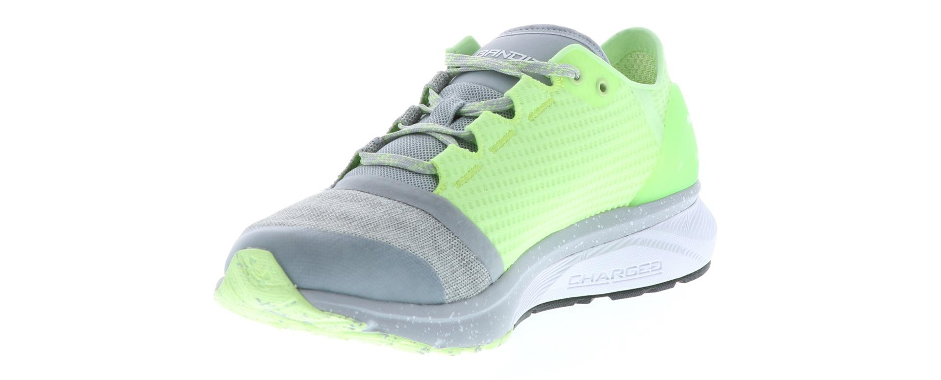 on sale 33803 c658e UNDER ARMOUR Women's Charged Bandit 2 Running Shoes|Shoe ...