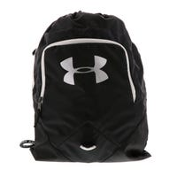 Men's Under Armour Undeniable