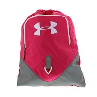 Women's Under Armour Undeniable