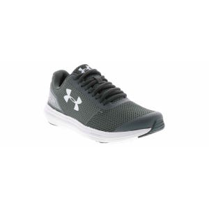 under armour-3020470 105