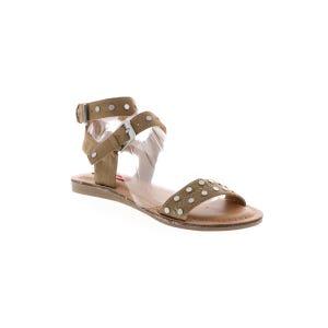 Unionbay Spirit Women's Sandal