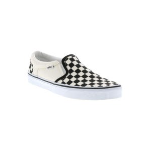 Vans Asher Men's Skate Shoe