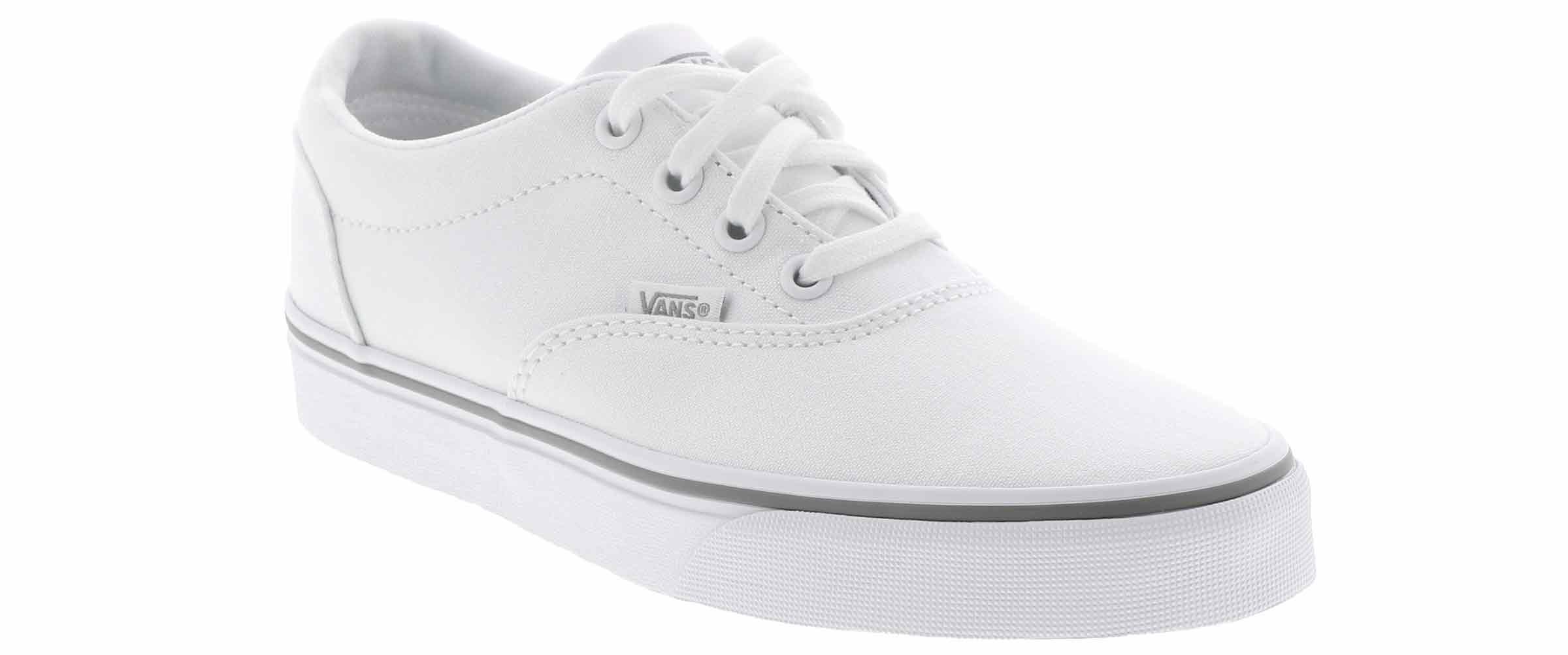 Women's Doheny White | Shoe Sensation