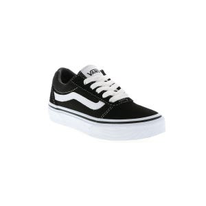 Kid's Vans Ward Low (1-7)