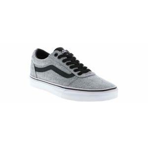 Vans Ward Men's Skate Shoe