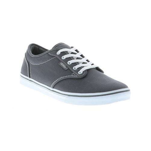 Women's Atwood Low