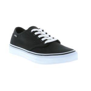 Vans Atwood Women's Casual Shoe