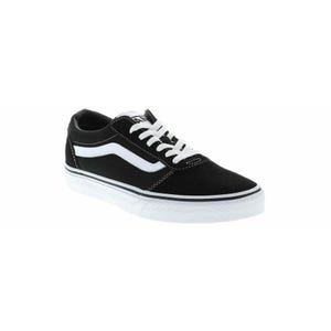 Vans Ward Men's Skate Shoe