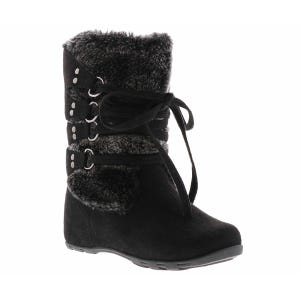 wanted-SHERYL BLK