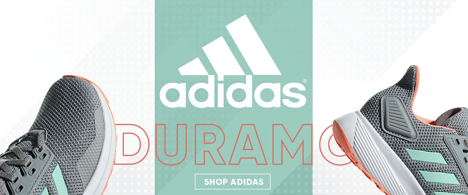Shop Adidas online or in-store