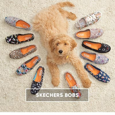 Shop Skechers Bobs