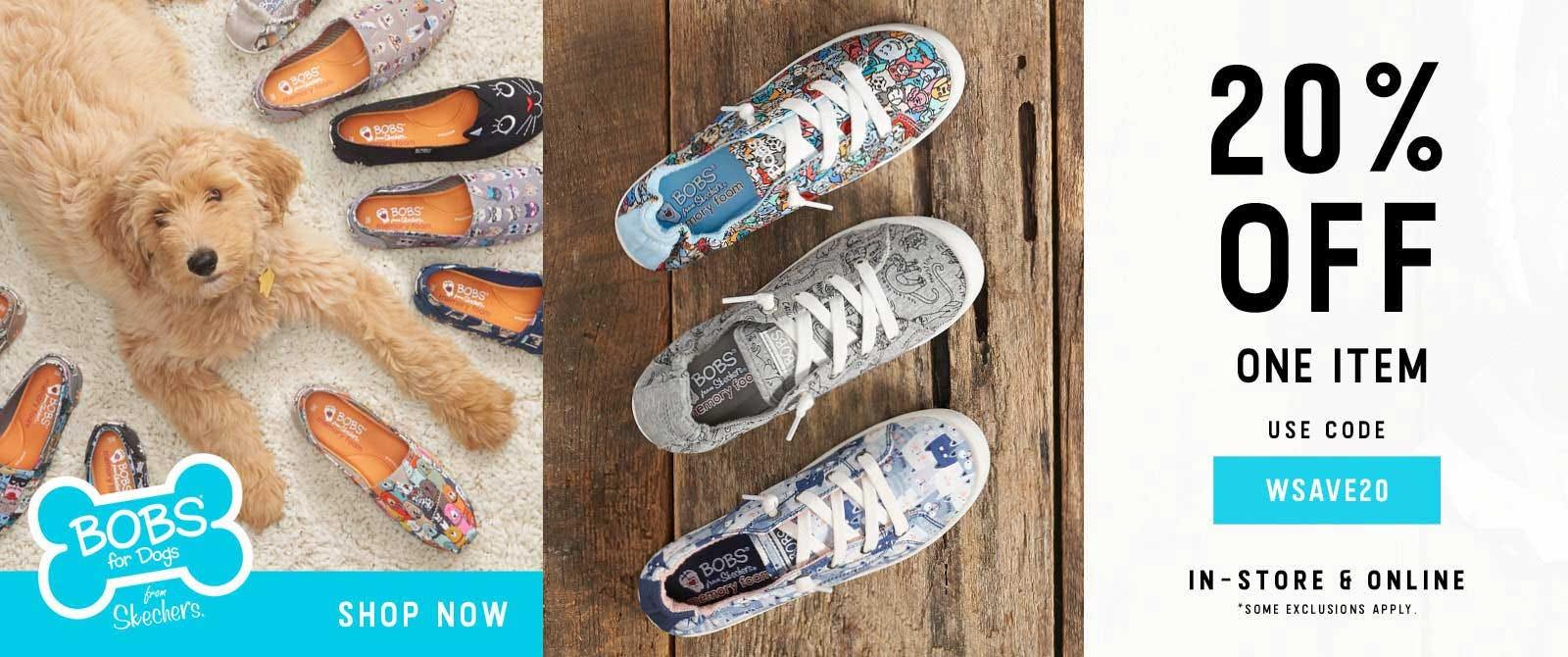 photo regarding Shoe Sensation Printable Coupon identified as Great Bargains upon Brand name Status Footwear Sneakers Shoe Feeling