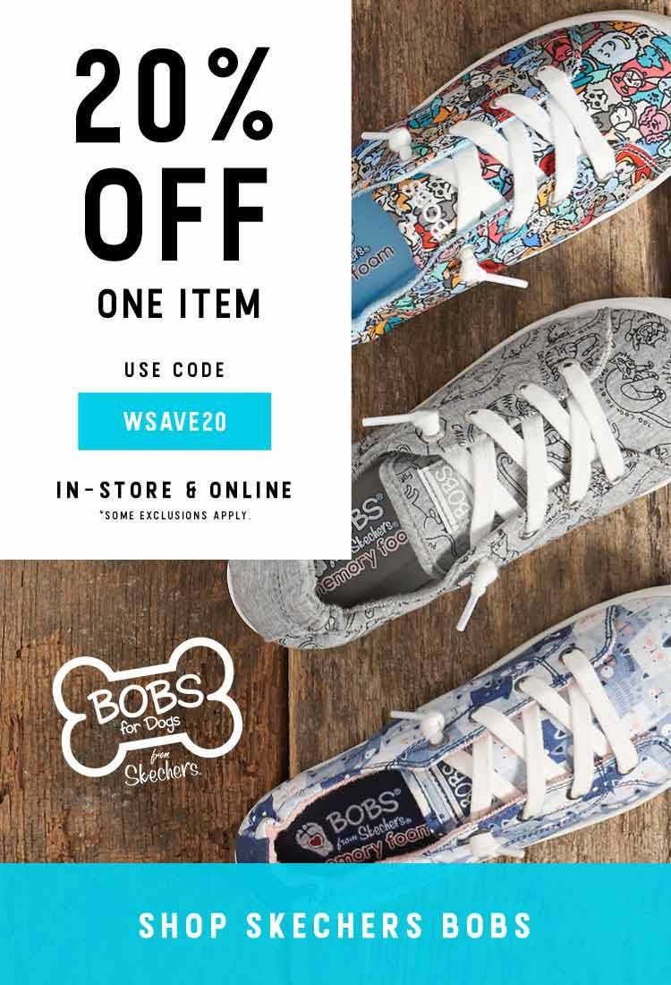 image relating to Shoe Sensation Coupons Printable called Least complicated Discounts upon Manufacturer Track record Sneakers Sneakers Shoe Experience