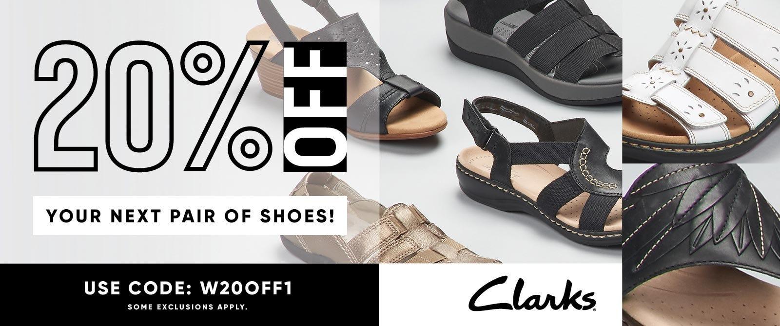 Best Deals on Brand Name Shoes   Footwear  9f7ea1c59