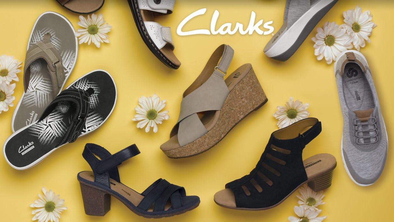 Best Deals On Brand Name Shoes Amp Footwear Shoe Sensation
