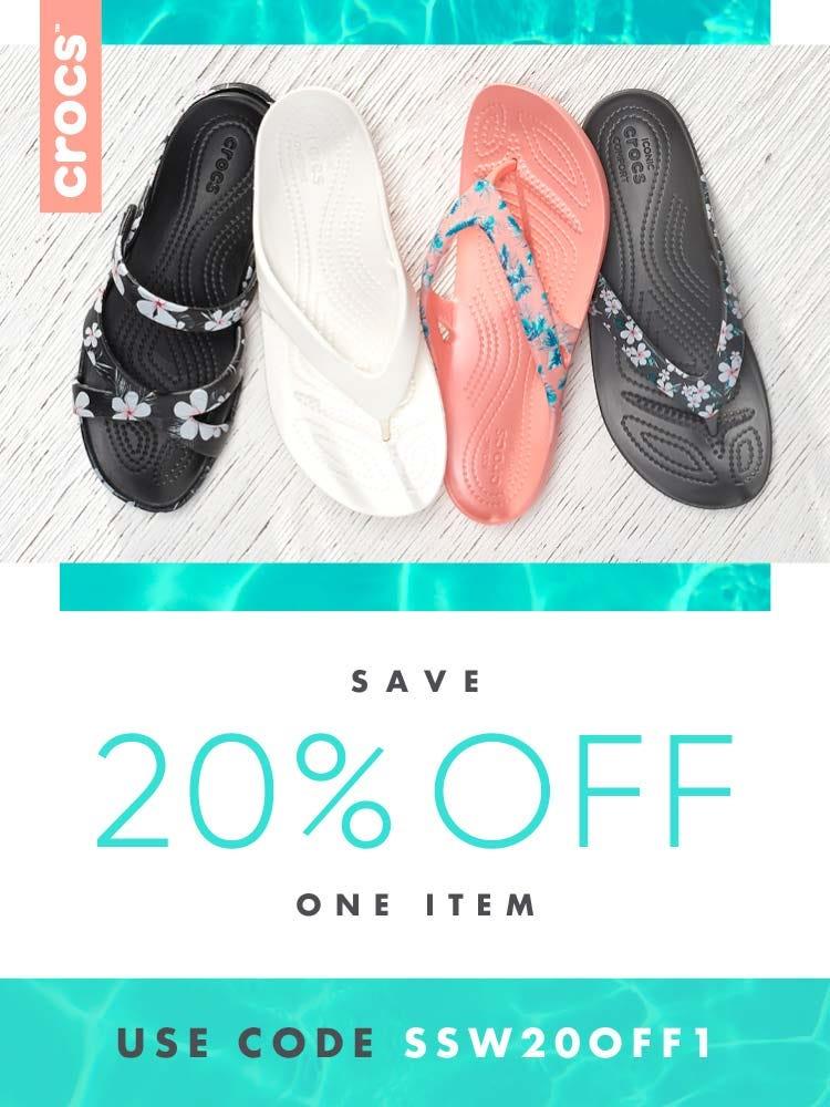 f47882f4d1 Best Deals on Brand Name Shoes & Footwear | Shoe Sensation
