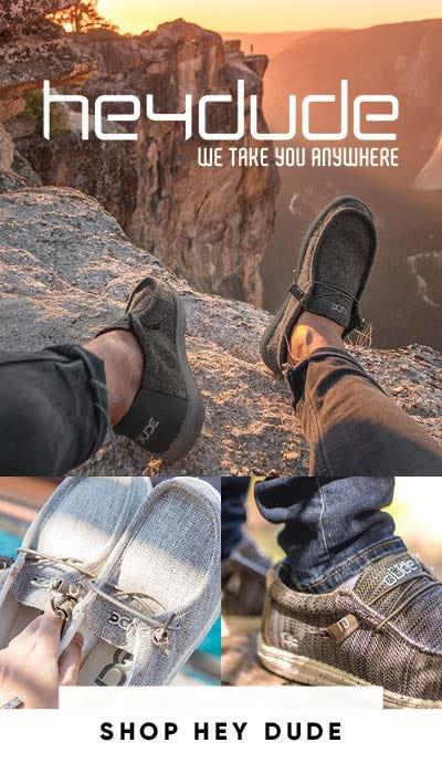 image regarding Shoe Sensation Coupon Printable referred to as Perfect Promotions upon Model Status Footwear Sneakers Shoe Emotion