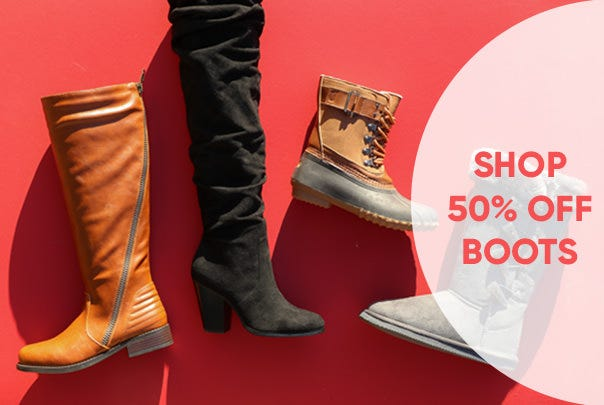 shoe sensation coupon shoes for yourstyles
