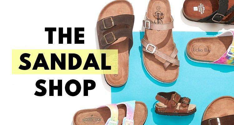 the-sandal-shop
