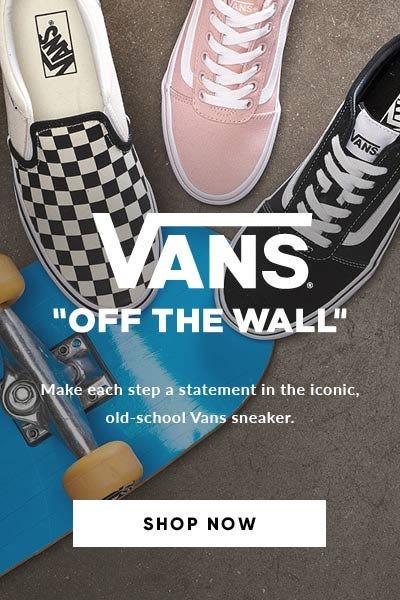 Best Deals on Brand Name Shoes & Footwear Shoe Sensation  Shoe Sensation