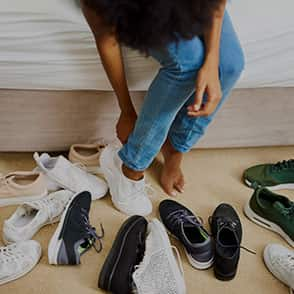 graphic relating to Shoe Sensation Printable Coupon called Great Promotions upon Model Status Footwear Sneakers Shoe Experience